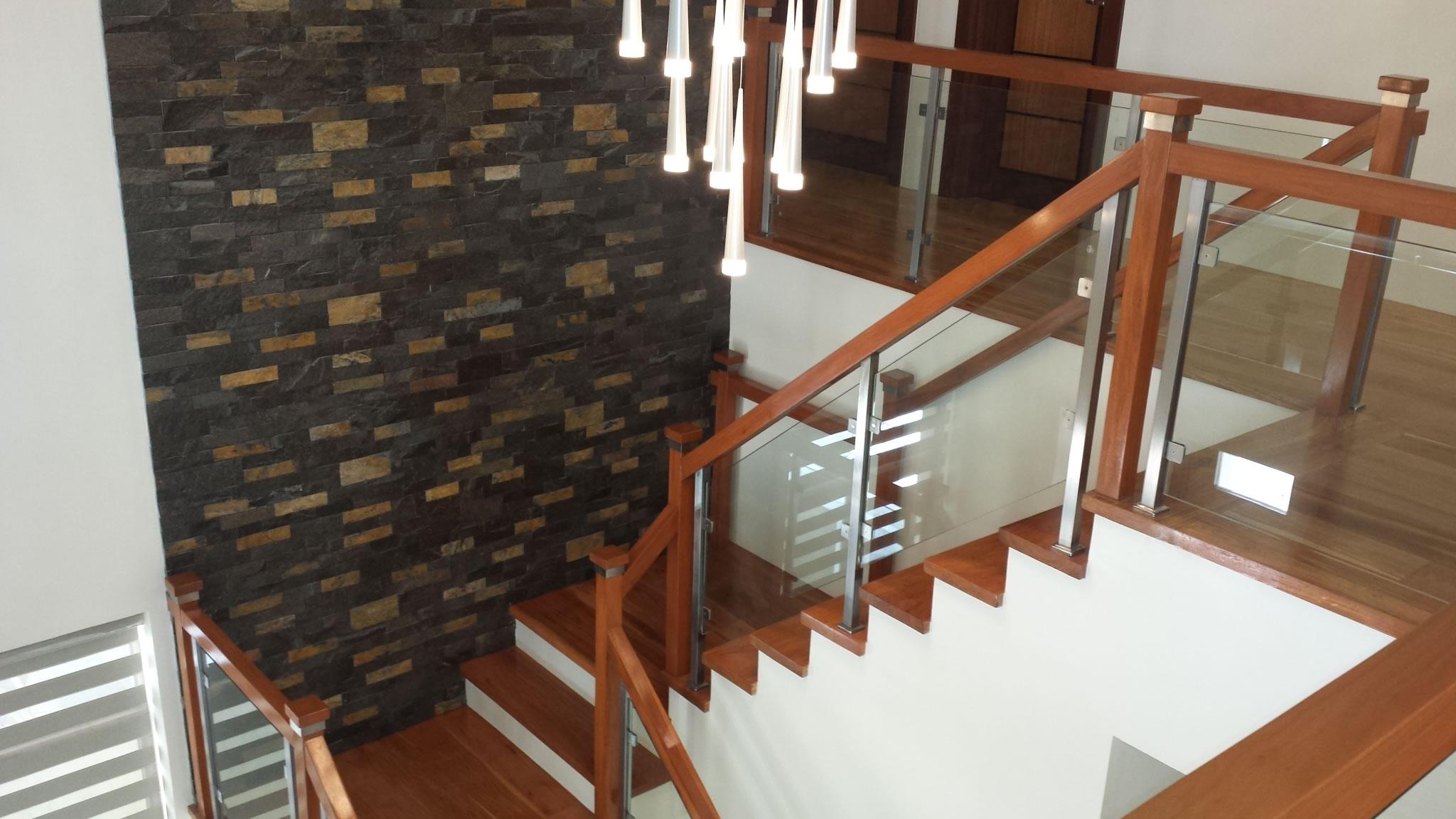 glass-stair-railing-classic-contemporary-design