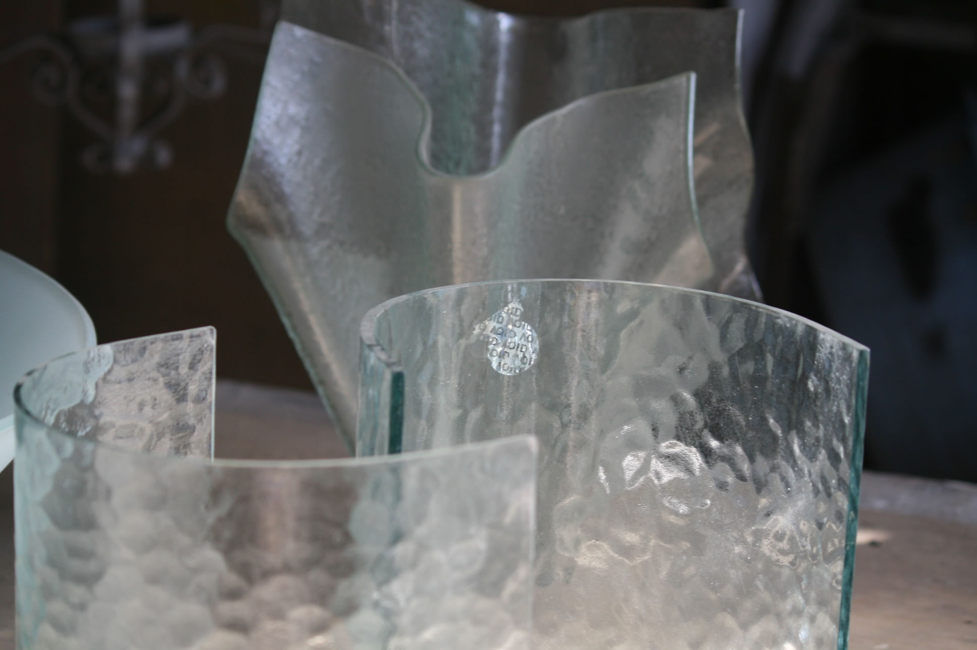 Bent Glass Supplier Philippines Cavitetrail Glass