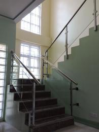 Glass Stair Railing Bicol Albay