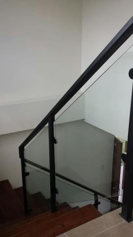 Mr Viernes Cavitetrail Glass Railings Philippines